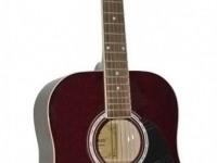 Акустическая гитара Amati MD-6600 CWR