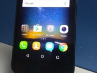 Мобильный телефон Honor TIT-L01