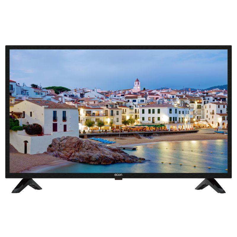 Телевизор ECON EX-40FS005B 40