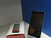 Мобильный телефон LG X155