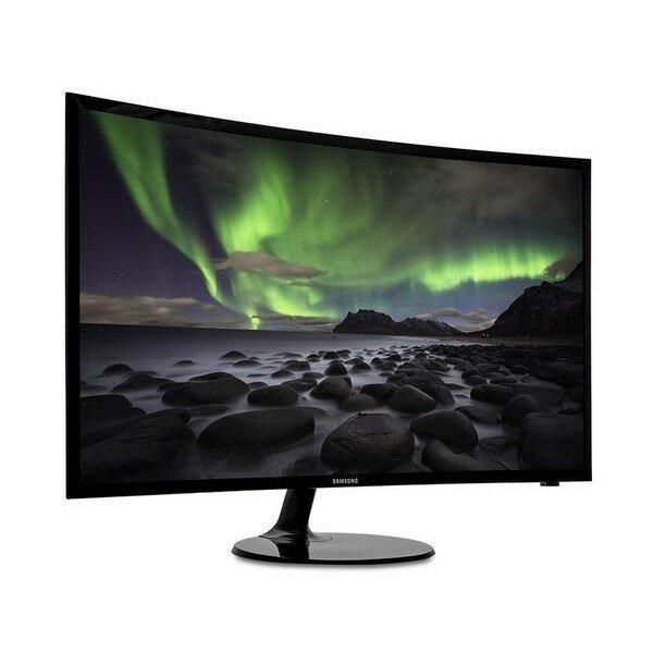 Телевизор Samsung V32F390SIX