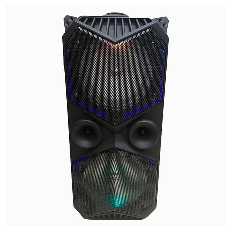 Колонка BT Speaker ZQS-1819