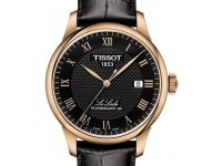 Tissot T006.407.