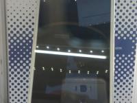 Смартфон htc 628 dual sim