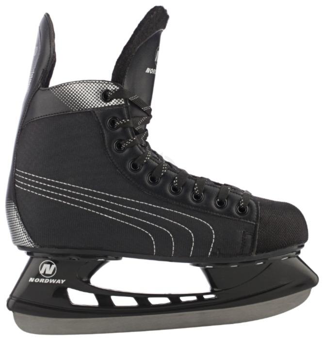 Коньки хоккейные Nordway Chicago