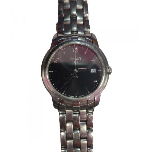 Наручные часы TISSOT R460/360