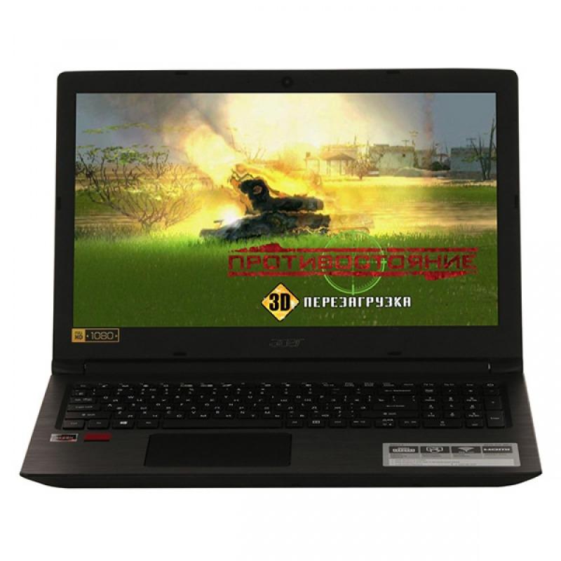 Ноутбук Acer Aspire A315-41G-R0C7