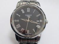 Часы Tissot 033.410.11.053.01