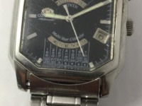 Часы Orient EUAA-CO CS