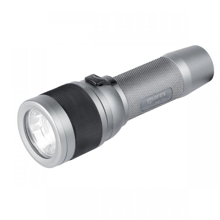 Scubapro nova фонарь подводный