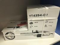 ЭлектроПила YT-4394-02