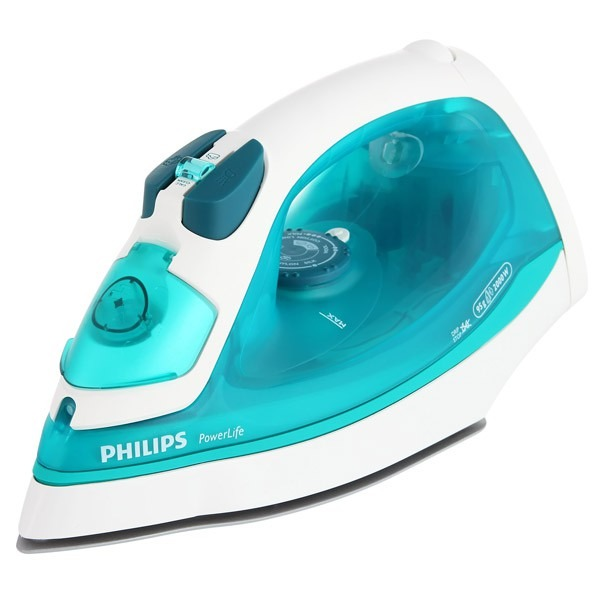 Утюг Philips GC2906/02 PowerLife