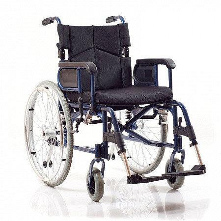 Кресло-коляска ortonica Delux 500