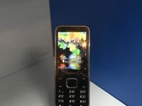 Мобильный телефон MAXVI X850