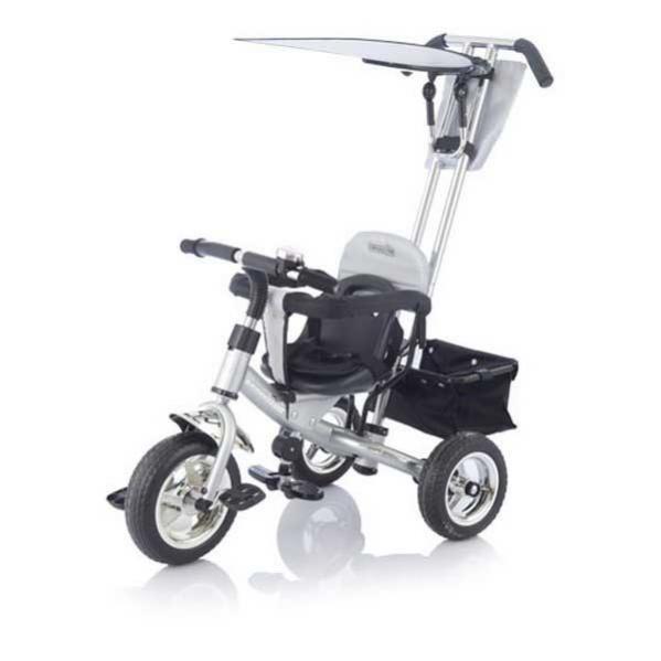 Трехколесный велосипед Jetem Lexus Trike