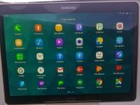 Планшет Samsung Galaxy Tab S 10.5 LTE (SM-T805)