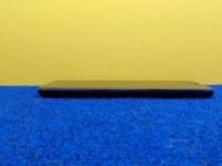 Мобильный телефон Xiaomi Mi6 128gb BlackEdition