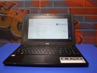 Acer Aspire E15 E5-521-22HD