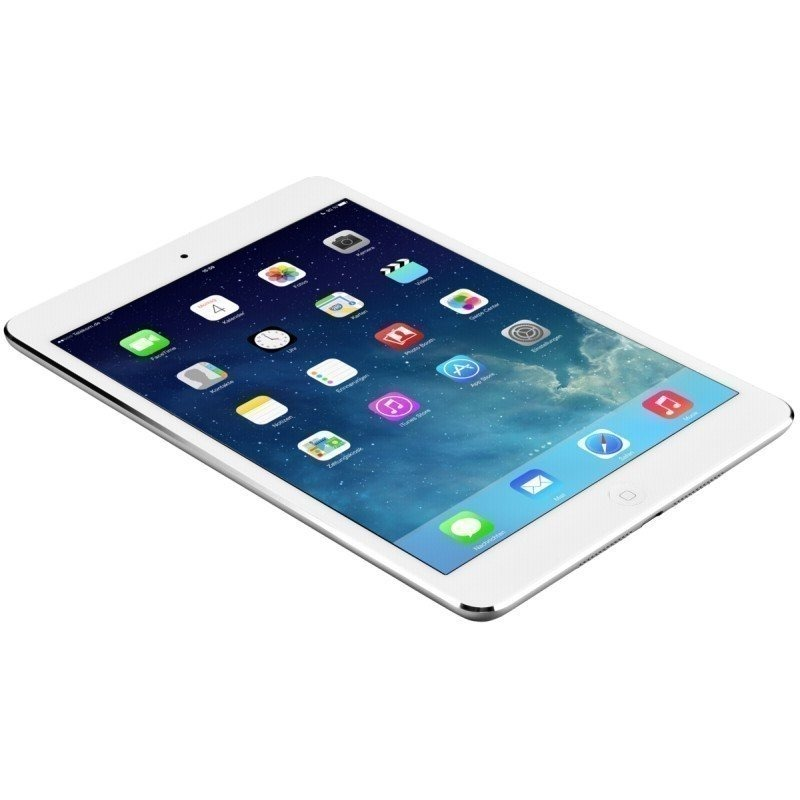 Планшет Apple iPad mini 2 16Gb Wi-Fi + Cellular