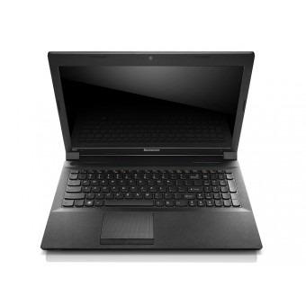 Ноутбук Lenovo Amd 1