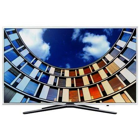 Телевизор Samsung UE49M5510AU 48.5