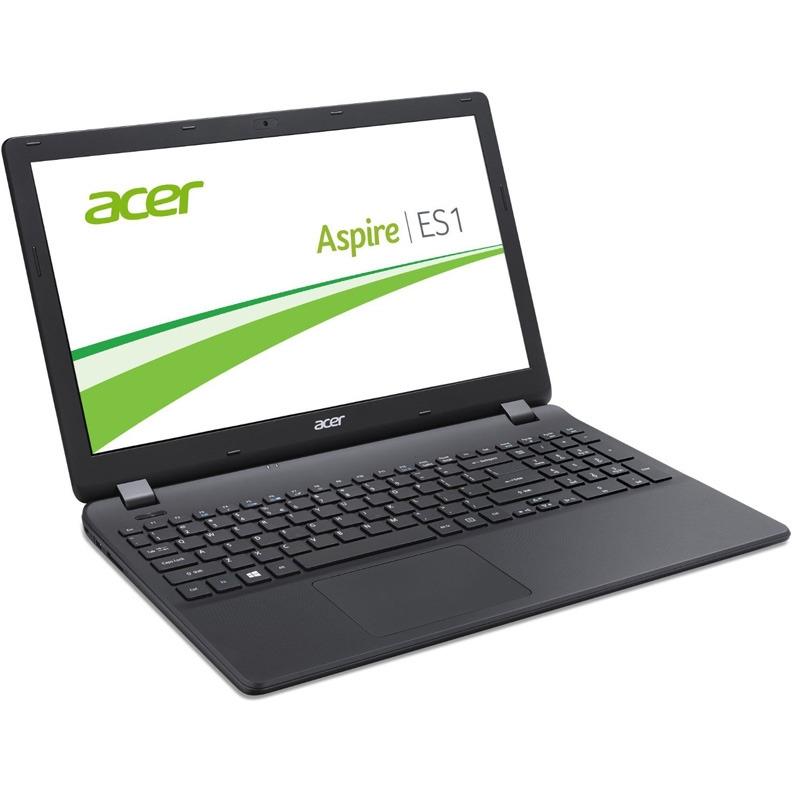 Ноутбук Acer ASPIRE E1