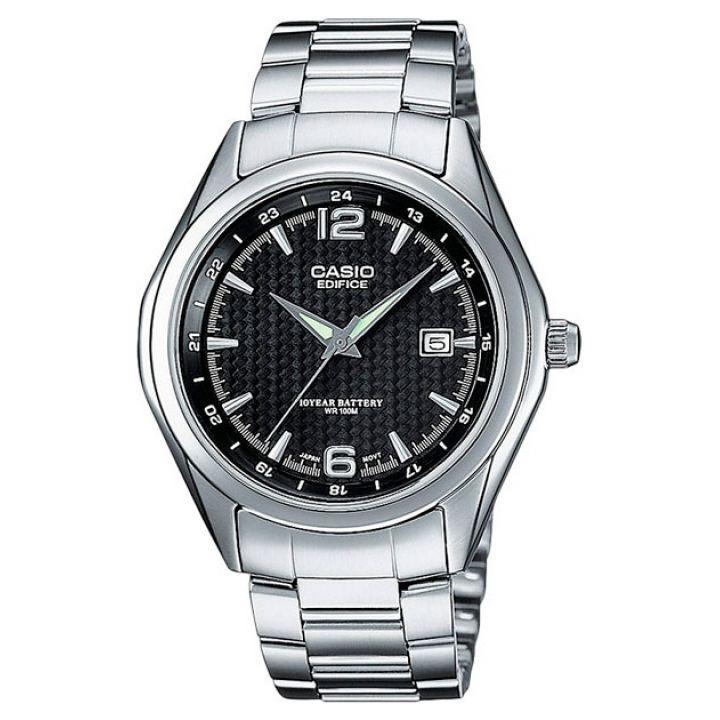 Наручные часы CASIO EF-121