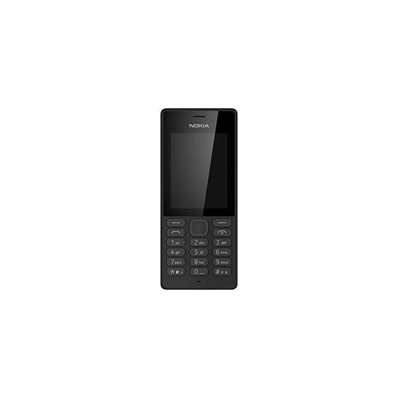 Телефон Nokia Dual sim