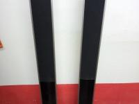 Колонки LG XHS-761AS