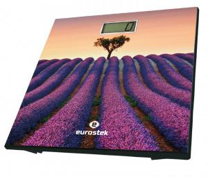 Напольные весы Eurostek EBS-2808(Новый)
