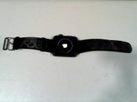 Apple watch 1 series 42mm