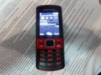 Сот.тел. Samsung С3011