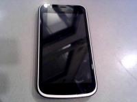Смартфон  Nokia ta-1047