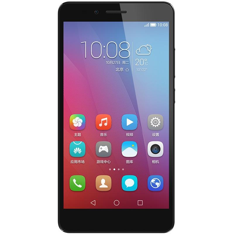 Смартфон Honor 5X-16Gb
