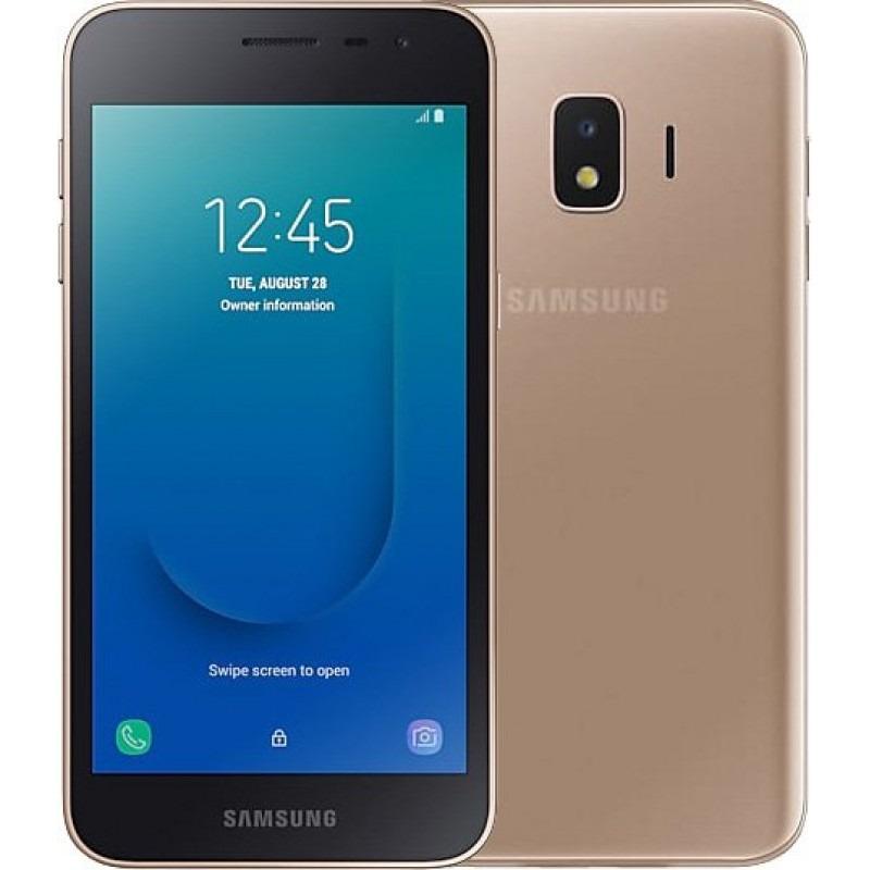 Смартфон Samsung J2 Core