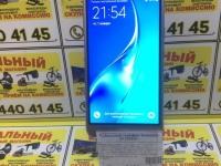 Мобильный телефон Samsung J3 (2016)