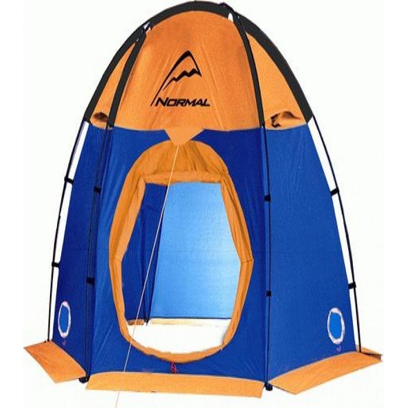 Палатка NORMAL Карась 2