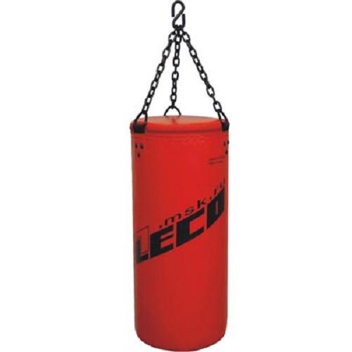 Боксерский мешок leko, 15 кг