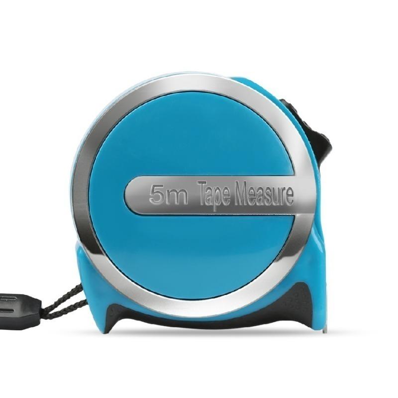 Рулетка измерительная Smartbuy Tools 5м х 25мм (SBT-MTP-525P3)