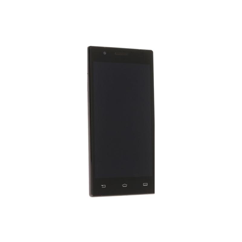 Смартфон Philips X586