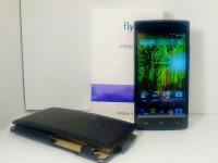 Телефон FLY FS501 Nimbus 3