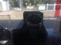 Часы Сasioan  japan movt