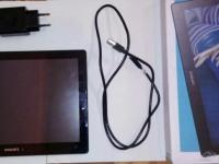 Lenovo TAB 2 X30L 1Gb 16Gb LTE 3.5