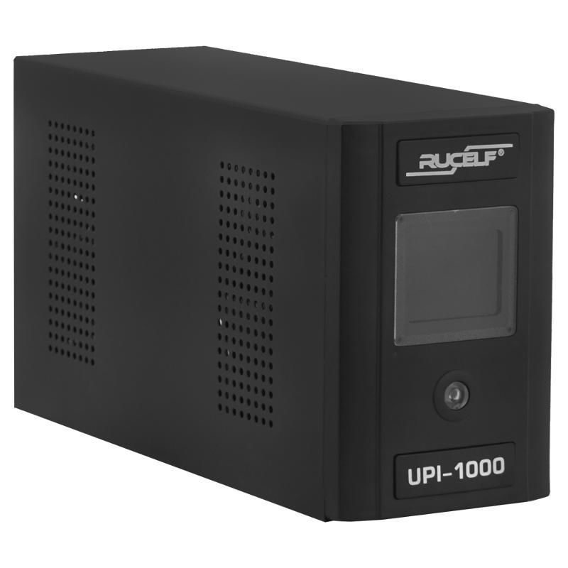 Ибп rucelf upi-1000-24 el 00001247