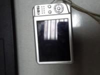Fujitilm AX230 Gray