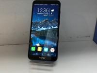 Мобильный телефон Huawei Honor 7c