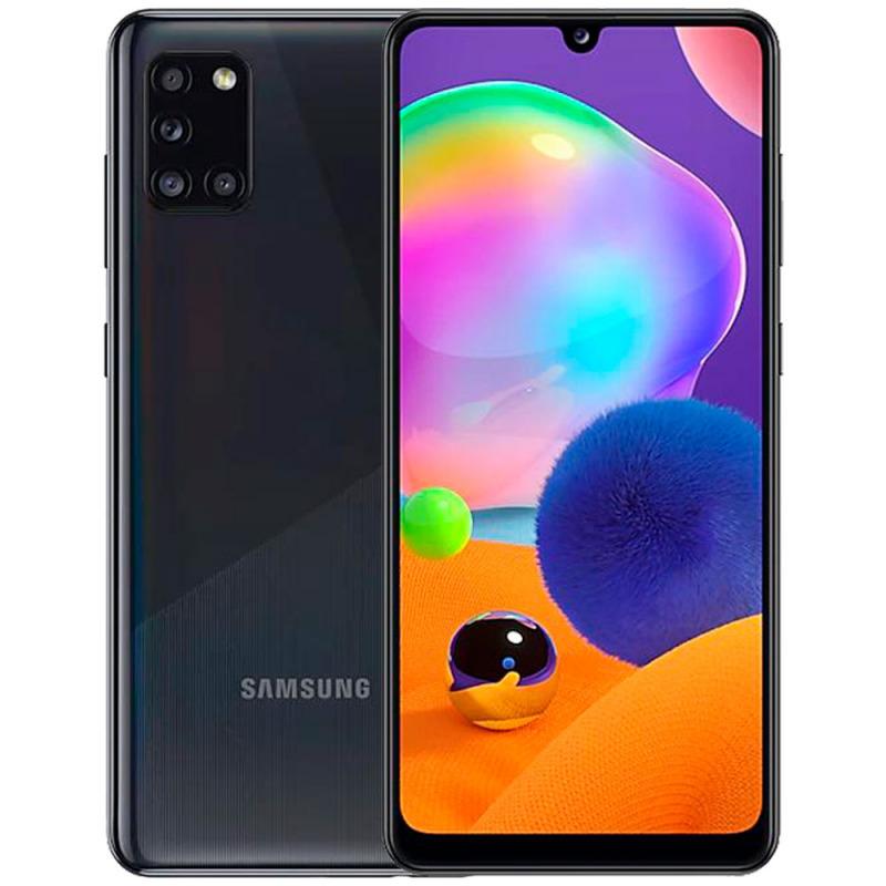 Смартфон Samsung Galaxy A31 64GB