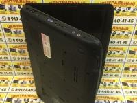 Ноутбук Acer MS2265