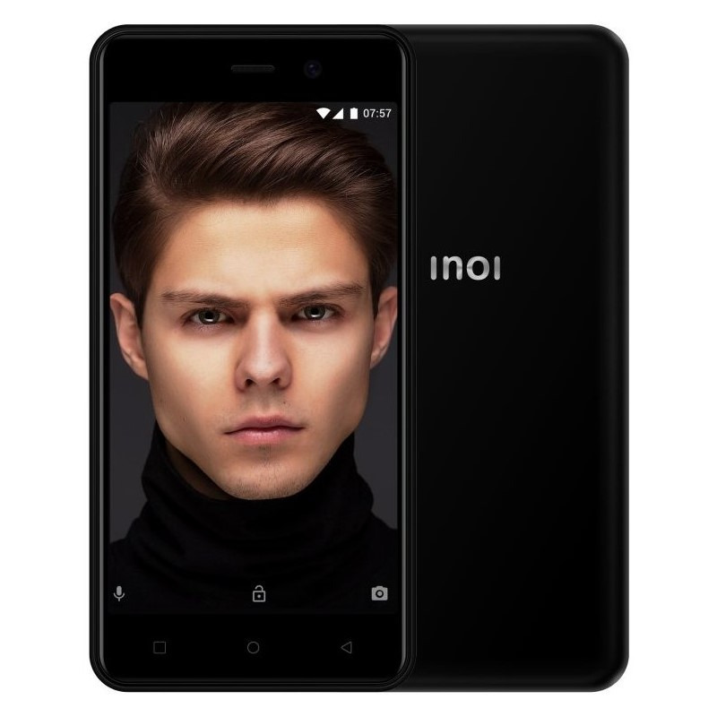 Смартфон INOI 2 Lite (2019) 8GB
