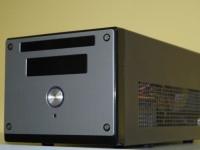 СБ Intel Atom D2500 1.86GHz/2Gb/500Gb (шнур)